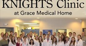 Knights-Clinic-Group-Picture-300x240