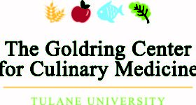GCCM_logo