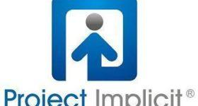 Project-Implicit-logo